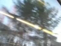 http://www.mettehoyen.dk/files/dimgs/thumb_0x200_2_30_472.jpg